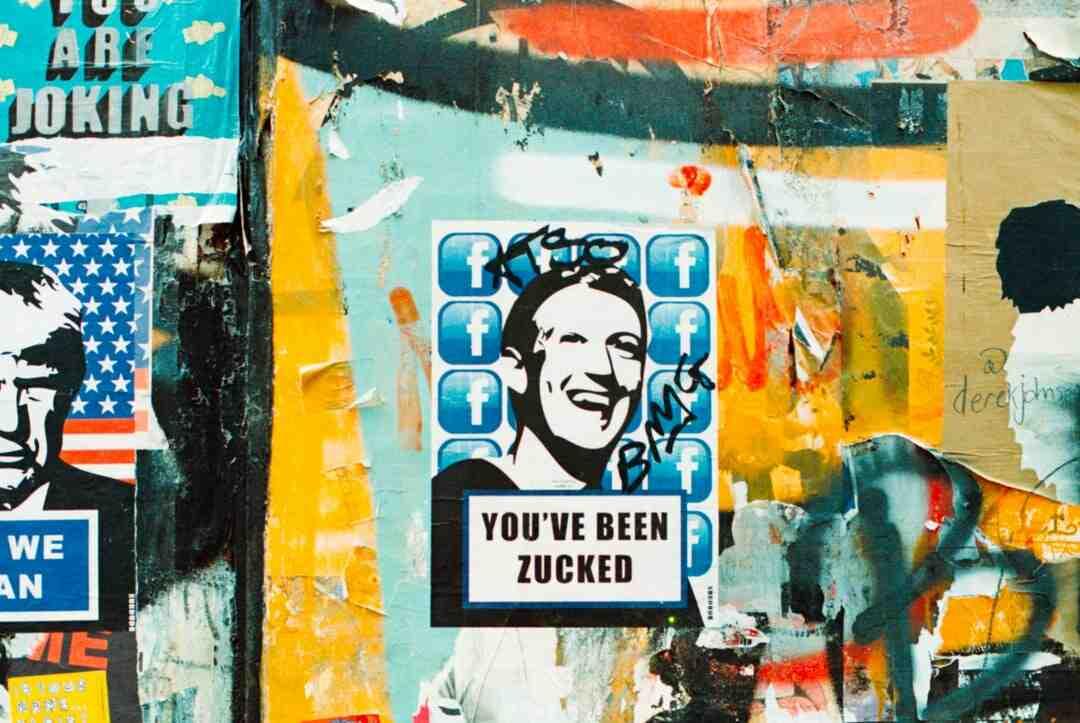 Comment bloquer facebook sur pc
