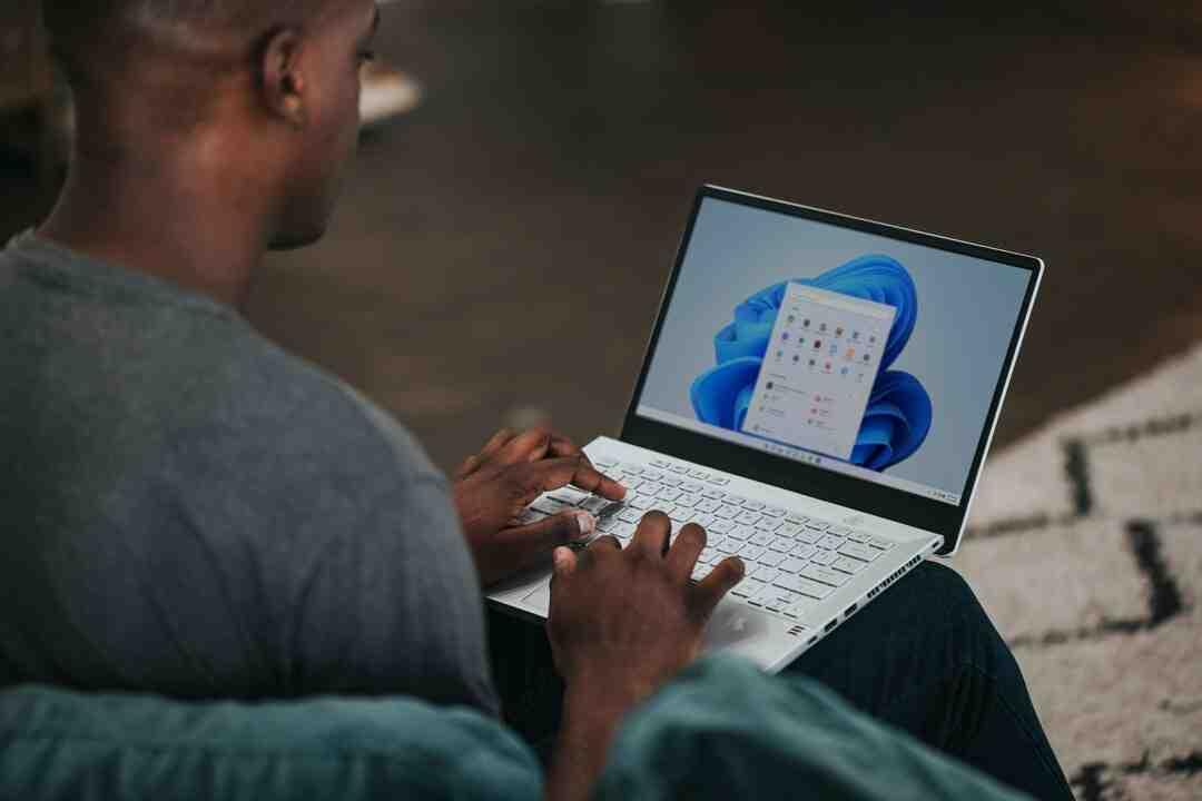 Comment installer windows 98 sur virtualbox