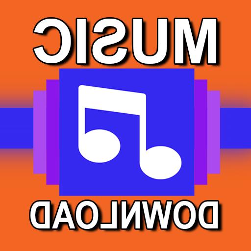 Comment télécharger de la musique en MP3 gratuitement ?