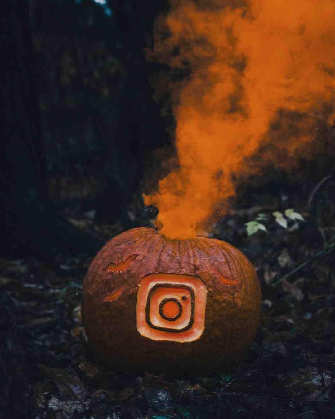 Comment télécharger l'application Instagram ?