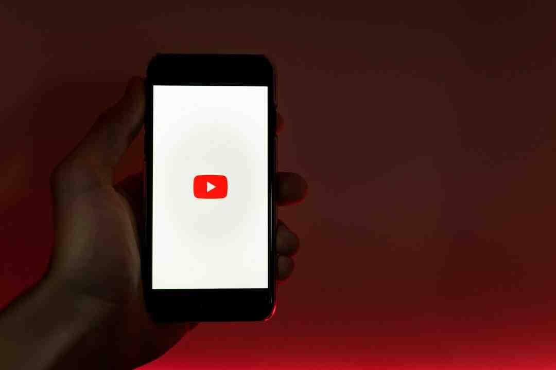 Quel convertisseur YouTube en MP3 ?