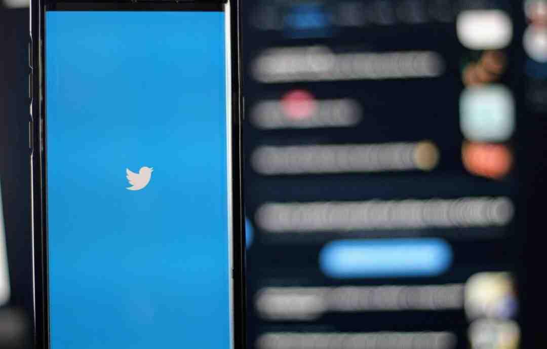 Twitter comment suivre un hashtag